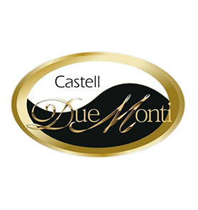 Castell Due Monti