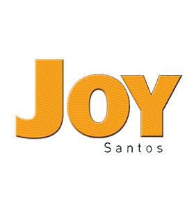 Joy Santos