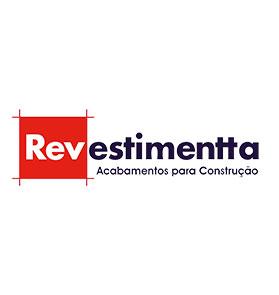 Revestimentta