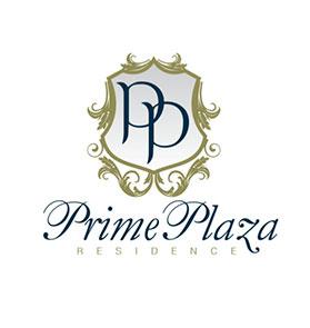Prime Plaza