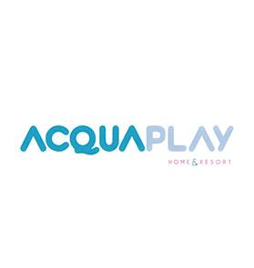 Acqua Play